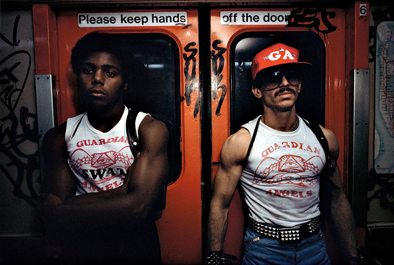 New york city in the 70s and 80s it used to be crazy machetemag this publicscrutiny Choice Image